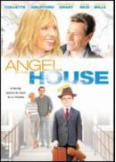 angelhouse