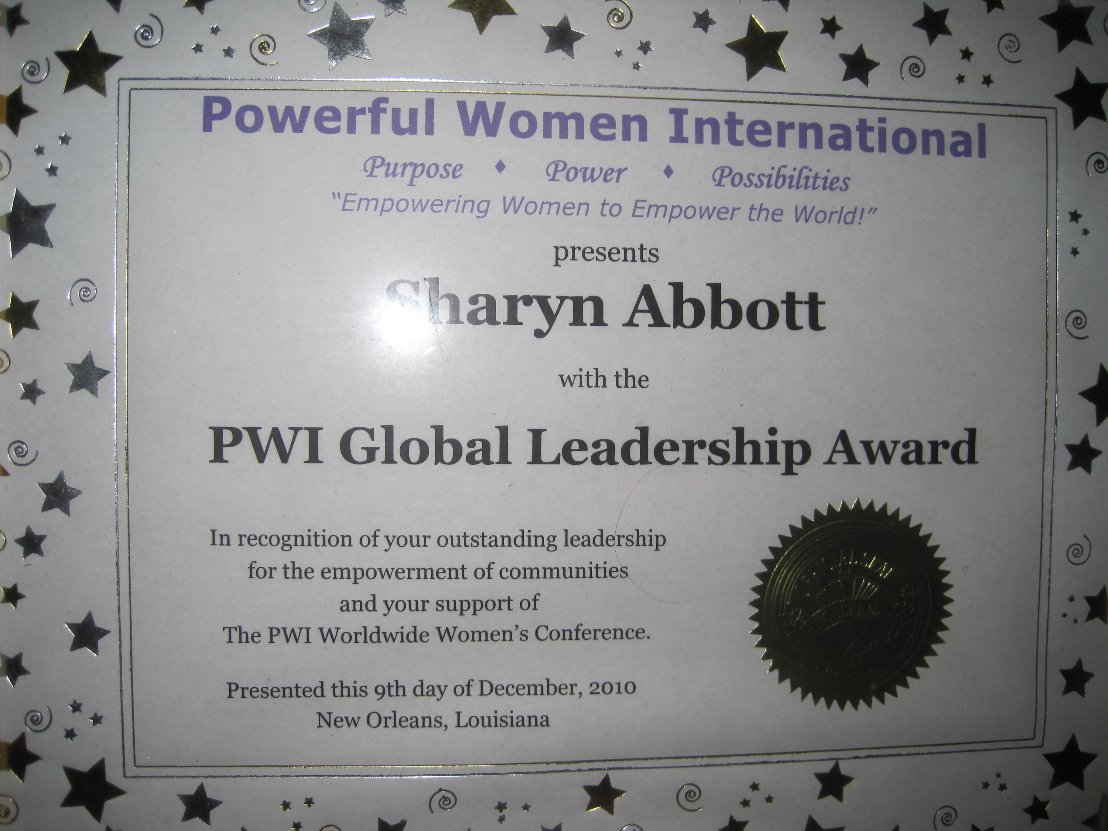 pwi-awards-neworleans