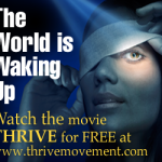 ThrivetheMovie-300x250a