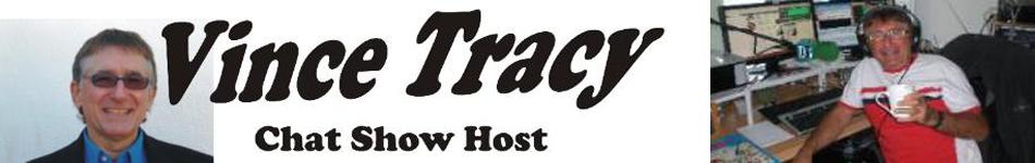 VinceTracy-banner